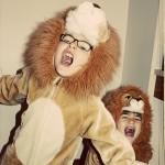 Fall 2013 1223 aslan