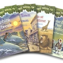 Great_Bedtime_Stories_with_Magic_Tree_House_Books