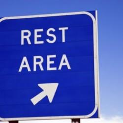 GT_shutterstock_rest+area